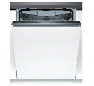 Ugradna masina za pranje sudova BOSHC SMV25EX00E