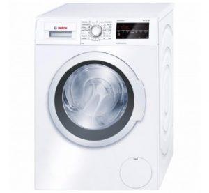 Mašina za pranje veša BOSCH WAT28460BY