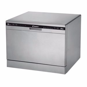 Mašina za pranje sudova CANDY CDCP 6S/E