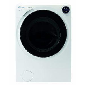 Mašina za pranje veša CANDY BWM 148PH7/1-S