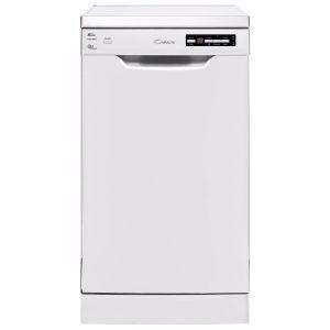 Mašina za pranje sudova CANDY CDP 2D 1145W
