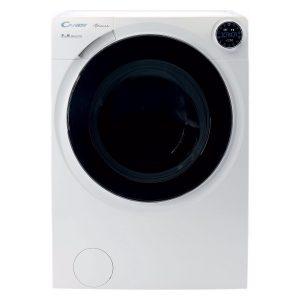 Mašina za pranje veša CANDY BWM 149PH7/1-S