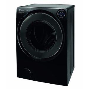 Mašina za pranje veša CANDY BWM 1410PH7B/1-S