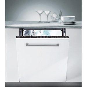 Ugradna masina za pranje sudova Candy CDI 2DS36