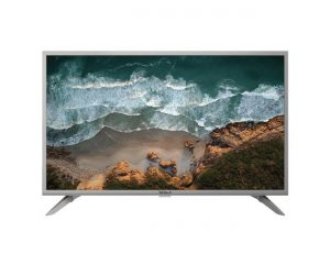 "Tesla 32T319SHS Smart TV 32"" HD Ready DVB-T2"