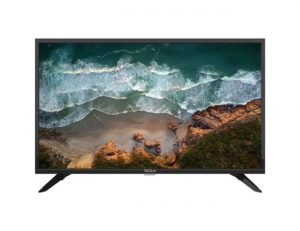 "Tesla 43T319BF LED TV 43"" Full HD DVB-T2"