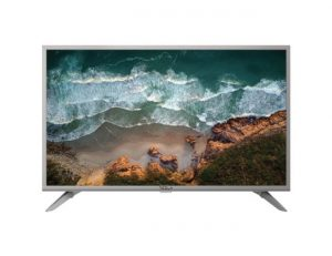 "Tesla 43T319SF LED TV 43"" Full HD DVB-T2"