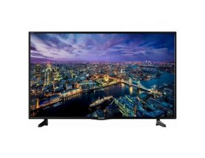 "Sharp LC-32HG5342E Smart TV 32"" HD Ready DVB-T2"