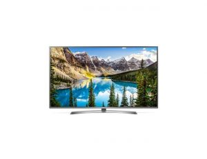 "LG 70UJ675V Smart TV 70"" 4K Ultra HD DVB-T2"