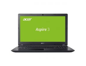 "Acer A315-32 (NX.GVWEX.014) laptop 15.6"" HD Intel Celeron N4000 4GB 500GB Intel HD Graphics crni 2-cell"