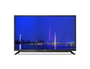 "Aiwa JH32BT700S LED TV 32"" HD Ready DVB-T2"