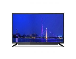 "Aiwa JH43TS180S Smart TV 43"" Full HD DVB-T2 Android"