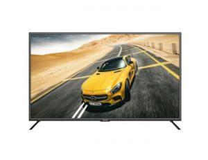 """Aiwa JU50TS180S Smart TV 50"""" 4K Ultra HD DVB-T2 Android"""