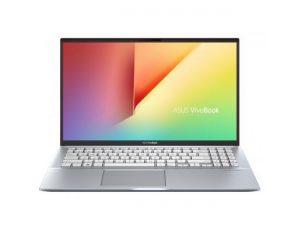 """Asus S531FL-BQ094 laptop 15.6"""" FHD Intel Quad Core i5 8265U 8GB 512GB SSD GeForce MX250 plavi 3-cell"""