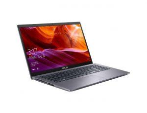 "Asus X509FA-EJ027 (90NB0MZ2-M04240) laptop 15.6"" FHD Intel Quad Core i5 8265U 8GB 256GB SSD Intel UHD Graphics 620 sivi 2-cell"