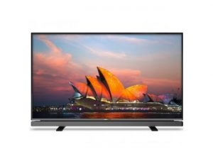 "Grundig 32 VLE 5720 BN TV 32"" HD Ready DVB-T2"