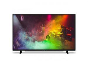"""Grundig 32 VLE 6735 BP Smart TV 32"""" Full HD DVB-T2"""