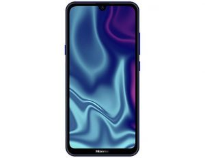"Hisense Infinity H30 Lite 2/16 plavi mobilni 6.1"" Octa Core (4x1.6GHz Cortex A55+4x1.2GHz Cortex A55) 2GB 16GB 16Mpx+5Mpx Dual Sim"