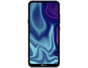 "Hisense Infinity H30 Lite plavi mobilni 6.1"" Octa Core (4x1.6GHz Cortex A55+4x1.2GHz Cortex A55) 3GB 32GB 16Mpx+5Mpx Dual Sim"