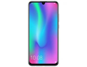 "Honor 10 Lite DS crni mobilni 6.21"" Octa Core (4x2.2 GHz Cortex-A73 & 4x1.7 GHz Cortex-A53) 3 GB 64 GB 13MP+2MP Dual Sim"