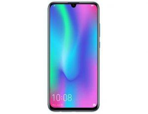 "Honor 10 Lite plavi mobilni 6.21"" Octa Core (4x2.2 GHz Cortex-A73 & 4x1.7 GHz Cortex-A53) 3GB 64GB 13MP+2MP Dual Sim"