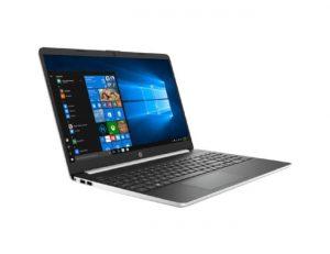 "HP 15s-fq1015nm (7ZR91EA) laptop 15.6"" FHD Intel Core i3 1005G1 8GB 256GB SSD Intel UHD Graphics Win10 srebrni 3-cell"