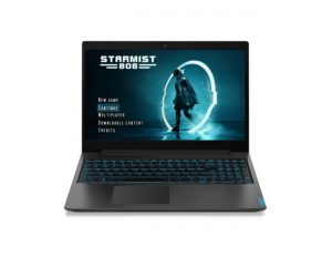 """Lenovo IdeaPad L340-15IRH (81LK007XYA) gejmerski laptop 15.6"""" FHD Intel Quad Core i5 9300H 16GB 2TB GeForce GTX1050 crni"""