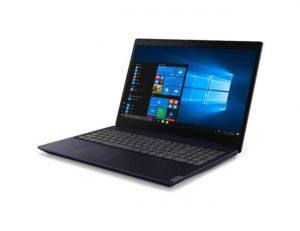 """Lenovo IdeaPad L340-15IWL (81LG00FVYA) laptop 15.6"""" FHD Intel Core i3 8145U 4GB 128GB SSD Intel UHD 620 teget"""