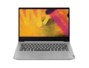 "Lenovo IdeaPad S340-14API (81NB008GYA) laptop 14"" FHD AMD Ryzen 5 3500U 8GB 512GB SSD Radeon Vega 8 sivi"