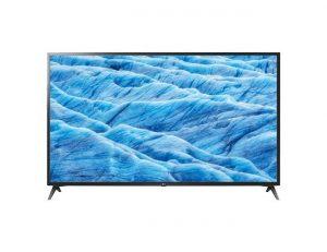 "LG 70UM7100PLA Smart TV 70"" 4K Ultra HD DVB-T2"