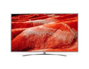 "LG 82UM7600PLB Smart TV 82"" 4K Ultra HD DVB-T2"