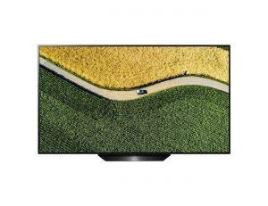 """LG OLED55B9PLA Smart OLED TV 55"""" 4K Ultra HD DVB-T2"""