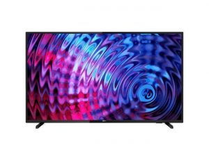 "Philips 32PFS5803/12 Smart TV 32"" Full HD DVB-T2"