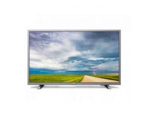 "Philips 32PHS4504/12 LED TV 32"" HD Ready DVB-T2"