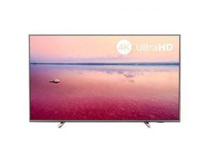 "Philips 55PUS6754/12 Smart TV 55"" 4K Ultra HD DVB-T2"