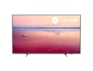 "Philips 65PUS6754/12 Smart TV 65"" 4K Ultra HD DVB-T2"