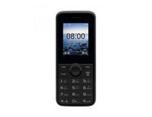"""Philips E106 Xenium crni mobilni 1.8"""" Dual Sim"""