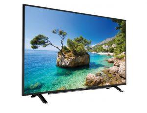 """GRUNDIG 32VLE6730BP Smart TV 32"""" Full HD DVB-T2"""