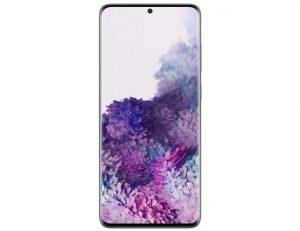 "Samsung Galaxy S20+ (SM-G985FZADEUF) sivi mobilni 6.7"" Octa Core Exynos 990 do 2.73GHz 8GB 128GB 12Mpx+64Mpx+12Mpx+TOF 3D Dual Sim"