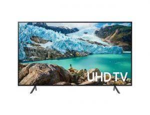 "Samsung UE65RU7172UXXH Smart TV 65"" 4K Ultra HD DVB-T2"