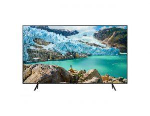 "Samsung UE70RU7092UXXH Smart TV 70"" 4K Ultra HD DVB-T2"