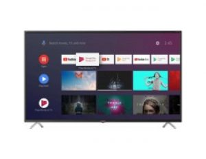 "Sharp 65BL3EA Smart TV 65"" 4K Ultra HD DVB-T2 Android"