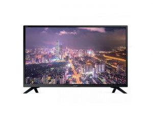 "Sharp LC-32HI5432E Smart TV 32"" HD Ready DVB-T2"