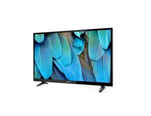 "Sharp LC-40CFE4042E LED TV 40"" Full HD DVB-T2"