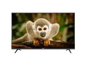 "TCL 40ES560 Smart TV 40"" Full HD DVB-T2 Android"