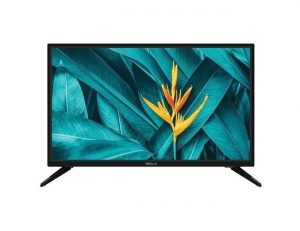 "Tesla 24E311BH LED TV 24"" HD Ready DVB-T2"