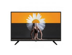 "Tesla 40Q300BF LED TV 40"" Full HD DVB-T2"