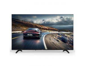 "Tesla 40S605BFS Smart TV 40"" Full HD DVB-T2 Android"
