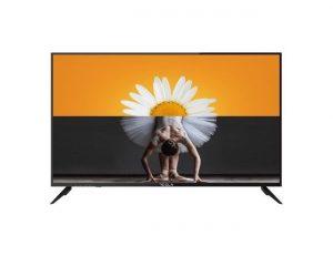 """Tesla 49K309BF LED TV 49"""" Full HD DVB-T2"""