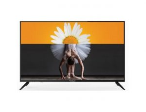 "Tesla 49K309BU LED TV 49"" 4K Ultra HD DVB-T2"